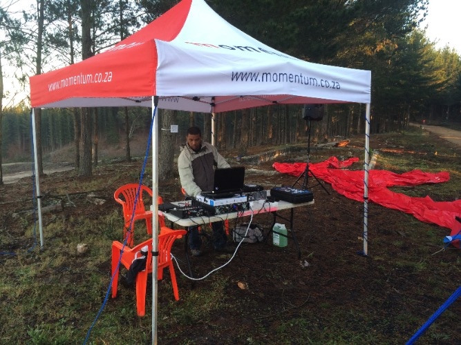 MixAcademy Dj Solutions @ Momentum Water Points - Knysna Oyster Fest 2015 39