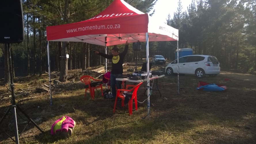 MixAcademy Dj Solutions @ Momentum Water Points - Knysna Oyster Fest 2015 28