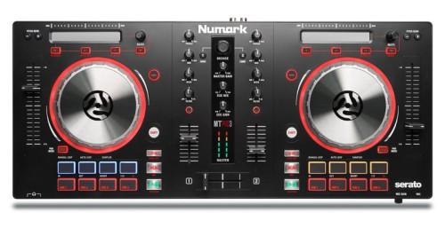 Numark-Mixtrack-Pro-3-Main