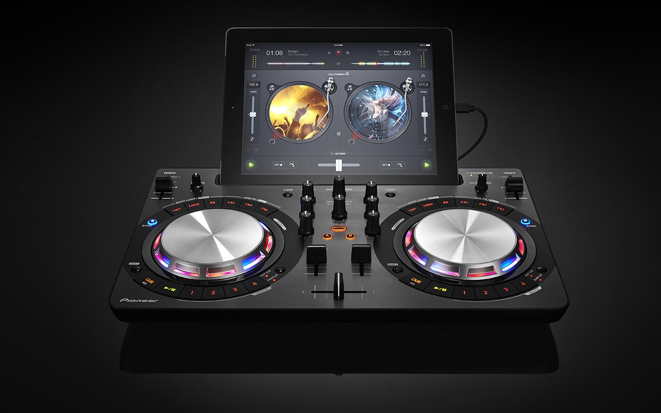 Beat Rat - Dj Starter Kit 1