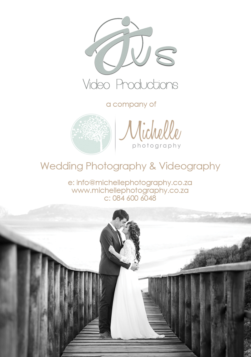 Michelle Photography and Videography - djmickeyd.co.za