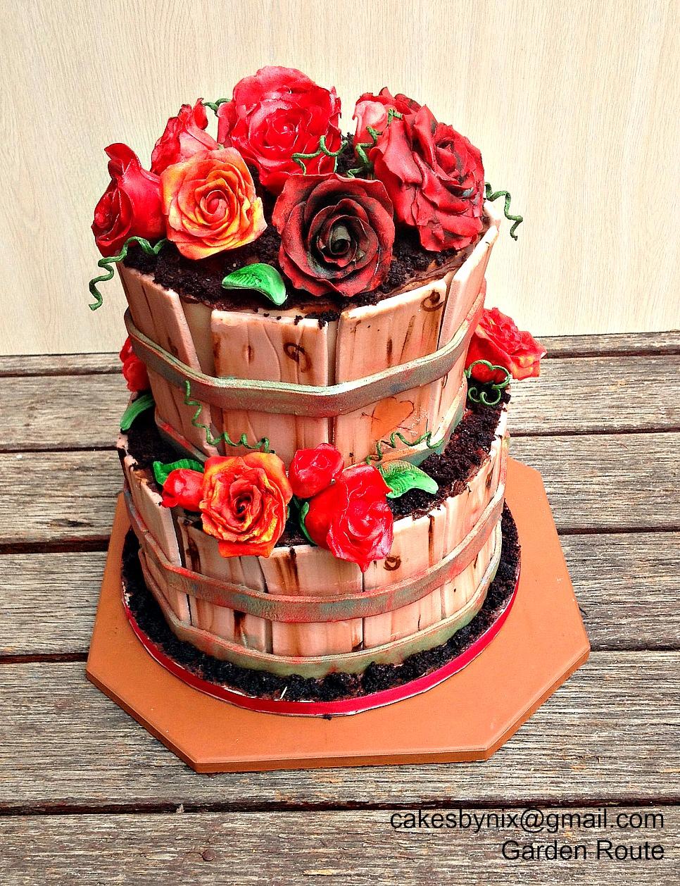 Birthday Cake Archives Dj Mickey D